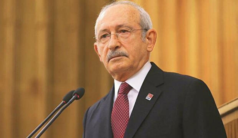 Kılıçdaroğlu'nun bir iddiası daha çöktü!  Çöple atığı ayırt edemiyor