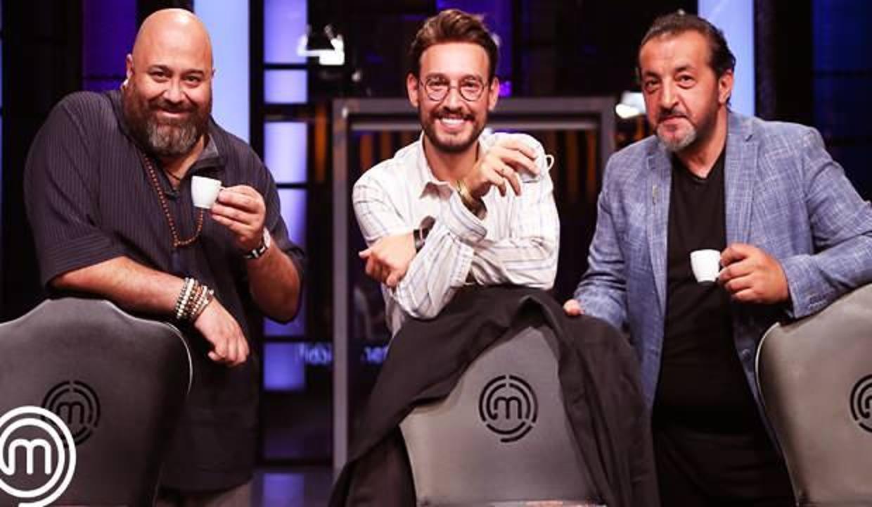 MasterChef Türkiye'de ezber bozan değişiklik! TV8'den heyecanlandıran karar: Yeni formatta...