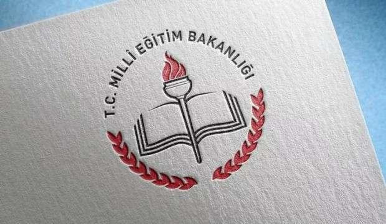 Milli Eğitim Bakanlığı'ndan 'e-sınav merkezi' hamlesi!