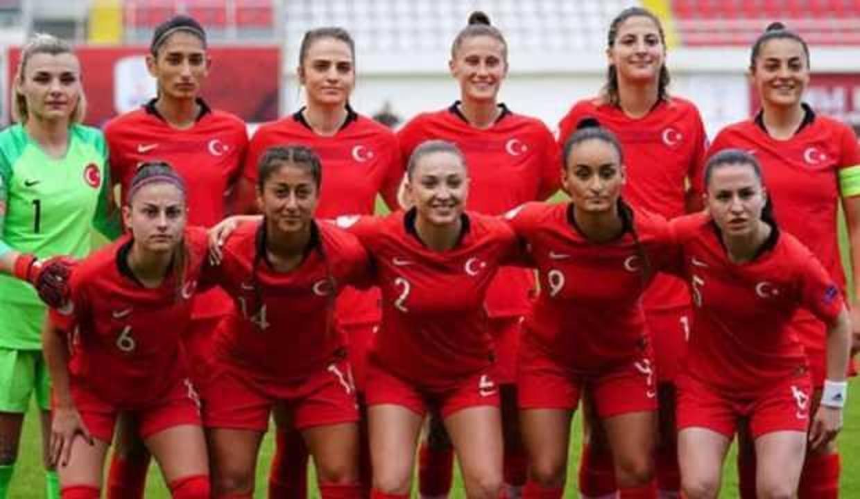 Milli Takım, Arnavutluk ile karşılaşacak