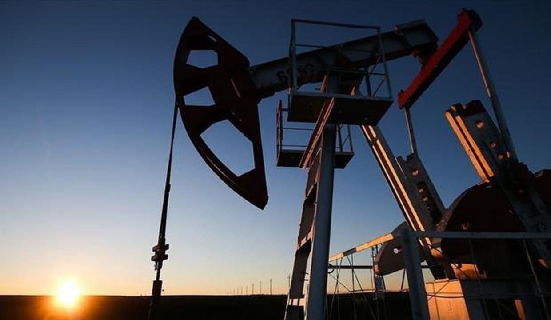 OPEC, petrol talebi öngörüsünü sabit tuttu
