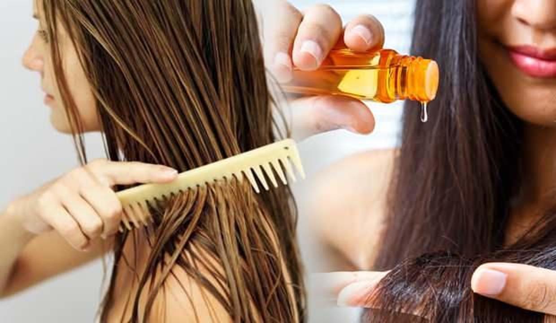 Saç derisinde sivilce çıkmasının nedenleri nelerdir? Kafada çıkan yaraların tedavisi...