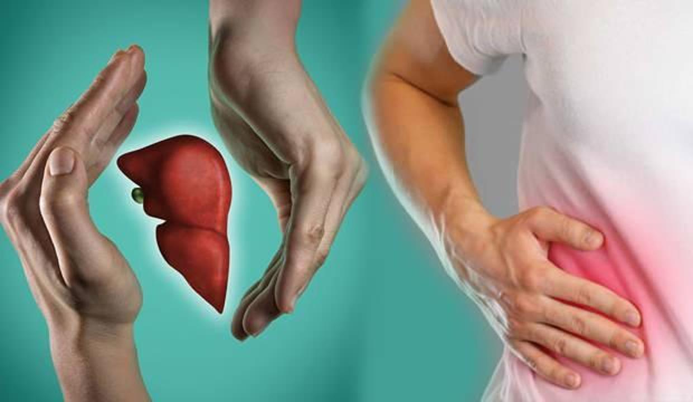Siroz ve karaciğer yağlanması kansere yol açabiliyor!