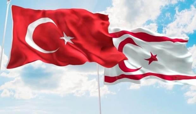 Türkiye'den KKTC'ye 500 milyon dolarlık kredi desteği