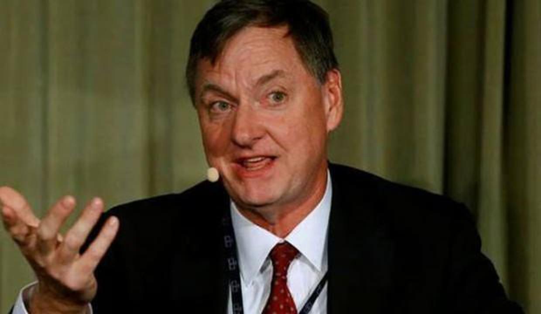 Chicago FED Başkanı: Yıl sonunda ulaşılabilir
