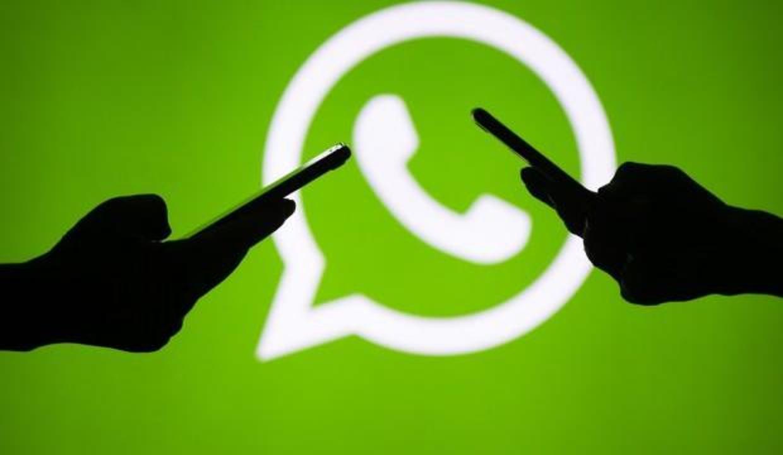WhatsApp'ın beklenen özelliği masaüstü versiyonda