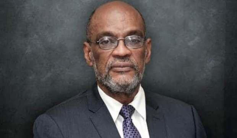 Haiti'de suikast sonrası yeni başbakan belli oldu