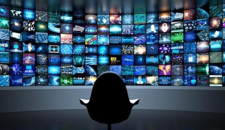 ABD, 'fondaş medya'yı nasıl denetliyor?