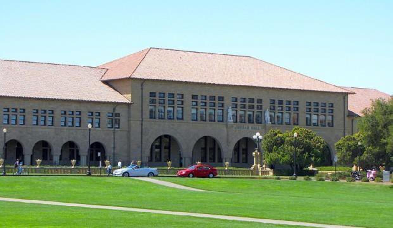 ABD üniversitelerinin 25 en başarılı Türk mezunu açıklandı