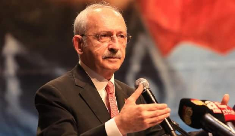 Ahmet Hakan'dan Kılıçdaroğlu'na: Fabrikasyon meydan okuma!
