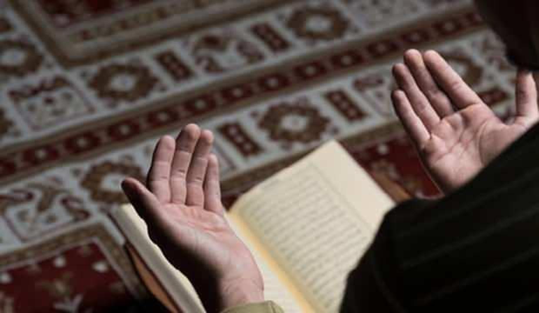 Arefe Günü çekilecek zikirler ve tesbihler neler? Arefe günü hangi namazlar kılınır?