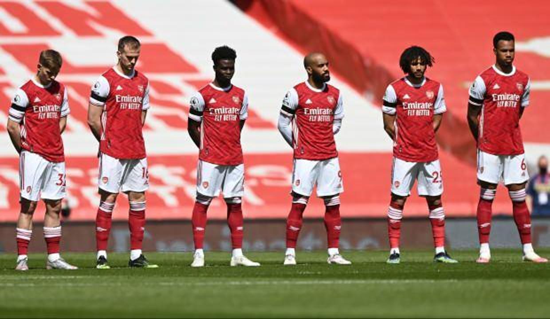 Arsenal, koronavirüs nedeniyle Florida Kupası'ndan çekildi