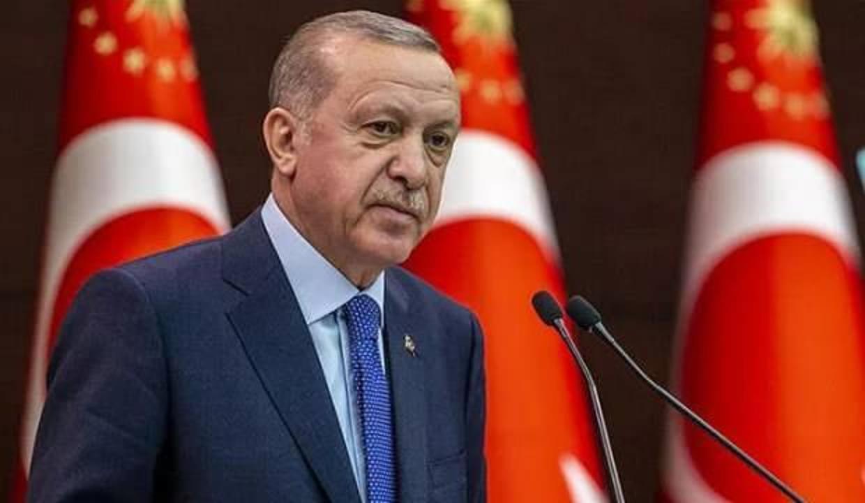 Başkan Erdoğan kararlı! Yeni düzenleme geliyor
