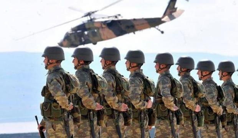 CHP ve medyasının Afganistan yalanları