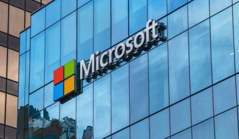 Çin, Microsoft iddialarını kabul etmedi