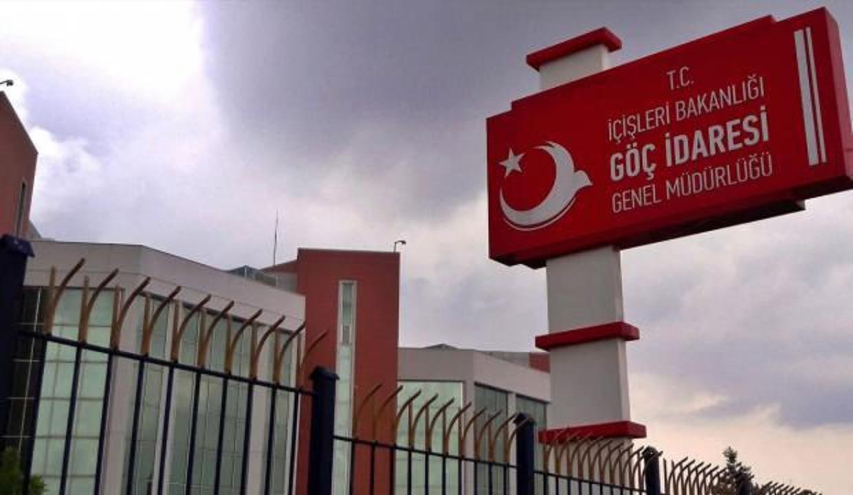 KPSS şartsız Göç İdaresi personel alım ilanı! Başvuru için son 3 gün...
