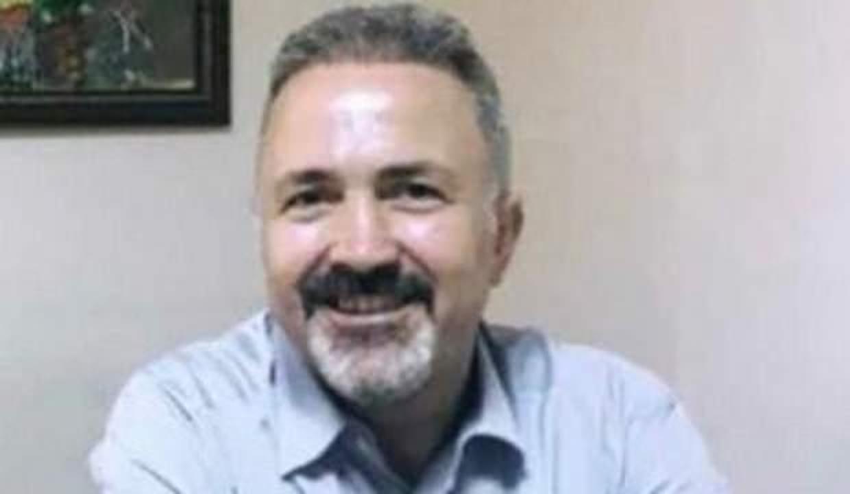 İşte Emniyet Müdür Yardımcısı Hasan Cevher'i şehit eden kişi!
