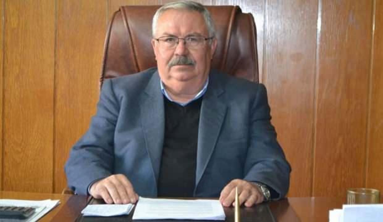 Kılıçdaroğlu'na eski CHP'liden nokta atışı
