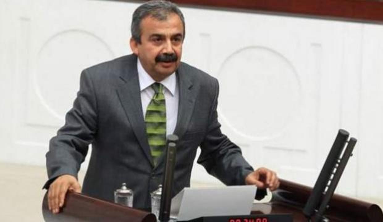 PKK'ya 'Sırrı beni aldatıyor' mektubu