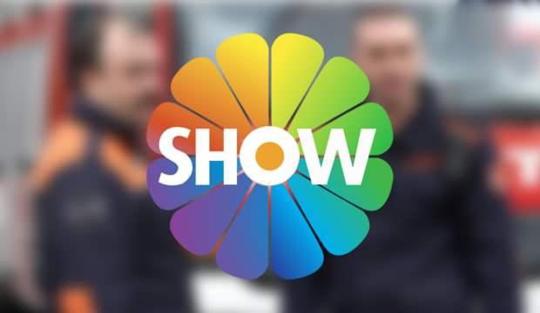 Show TV'den beklenmedik karar! O dizi için final kararı alındı! Bugün son kez yayınlanacak!