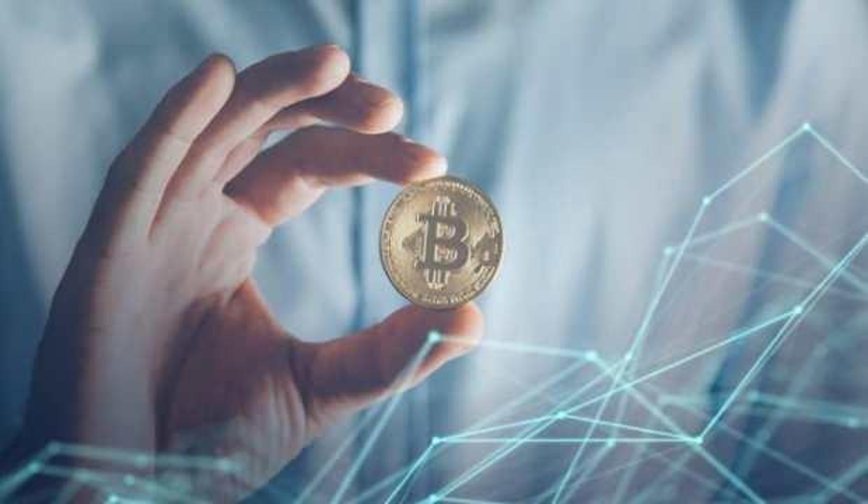 Sosyal medyanın geleceğini Bitcoin belirleyecek