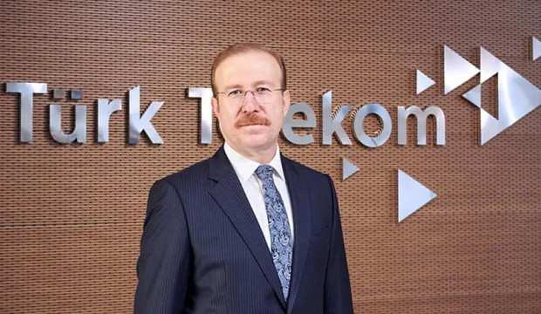 Türk Telekom, 81 ildeki 1.085 kütüphaneyi dijitalleştirecek
