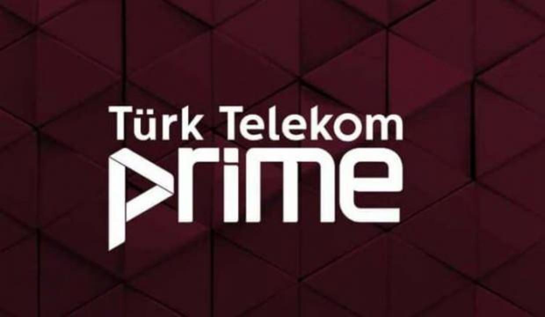 Türk Telekom Prime'dan avantaj