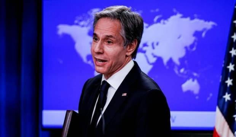 ABD Dışişleri Bakanı Blinken: İran'la müzakereler sonsuza kadar devam etmeyecek