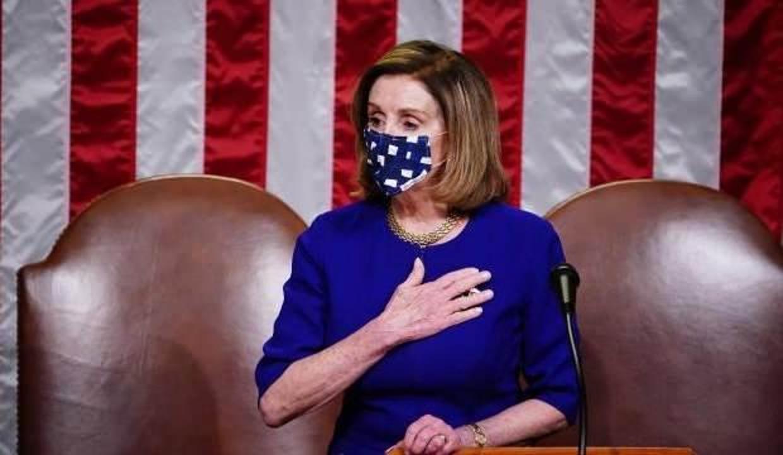 ABD Temsilciler Meclisi'nde moron tartışması