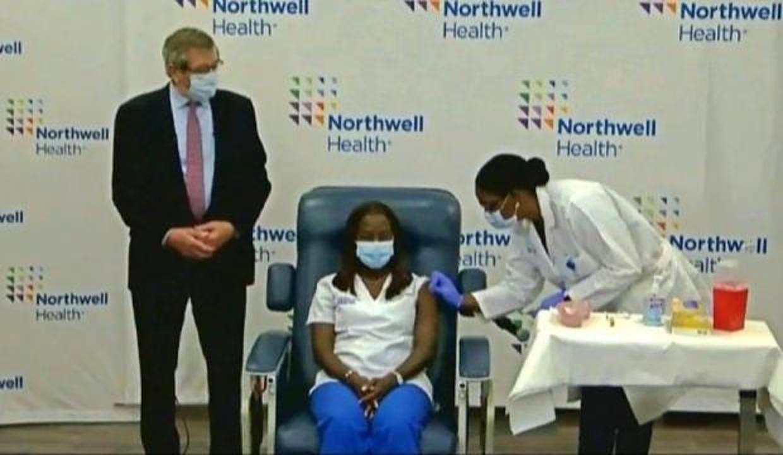 ABD'de aşı ve test zorunluluğu hayata geçiriliyor
