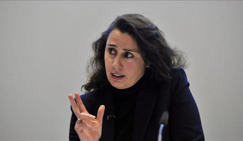 Almanya, gizli kalması gereken Türk avukatın bilgilerini ifşa etti