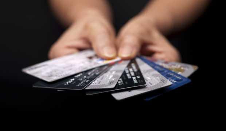BDDK, selden etkilenen illerde kredi kartı taksitlerini artırdı