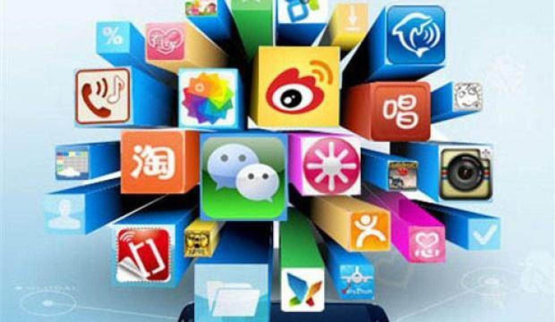 Çin hükümeti uygulamalara yeni düzenlemeler getiriyor