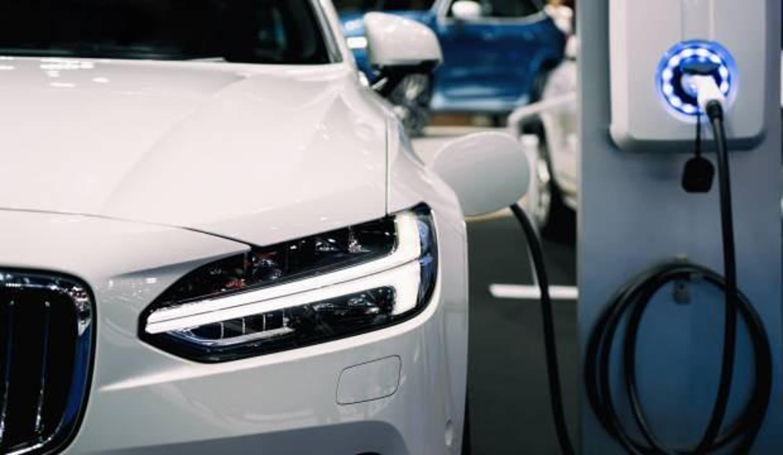 New York'tan elektrikli otomobil kararı