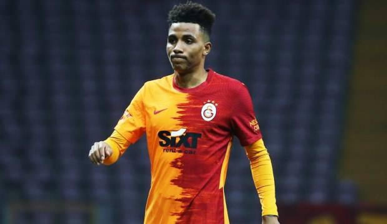 Gedson Fernandes'ten Galatasaray'ı yıkan haber!