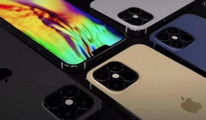 iPhone 13 serisi için kötü haber