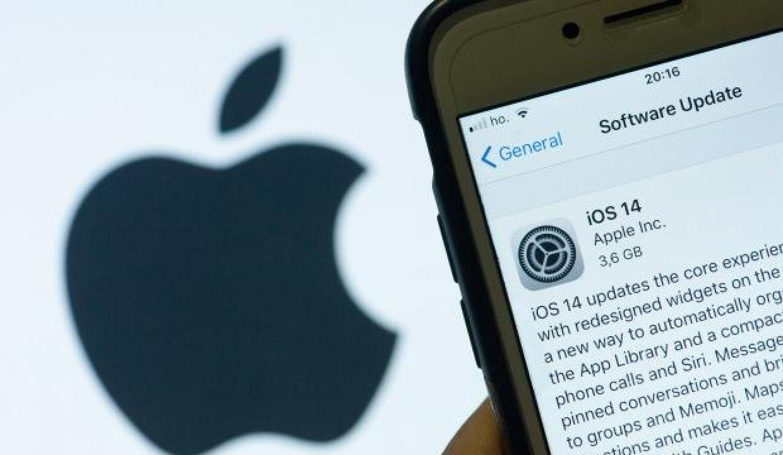 iPhone ve Mac kullanıcıları dikkat! Apple acil koduyla paylaştı