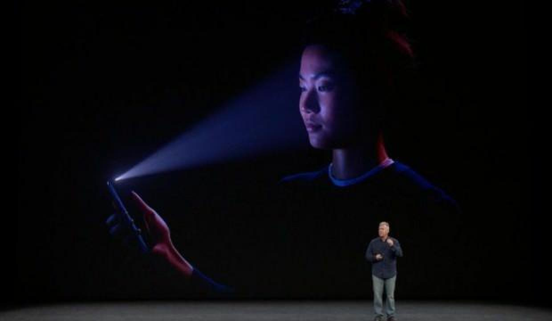 iPhone'ların popüler özelliği iMac'lere geliyor