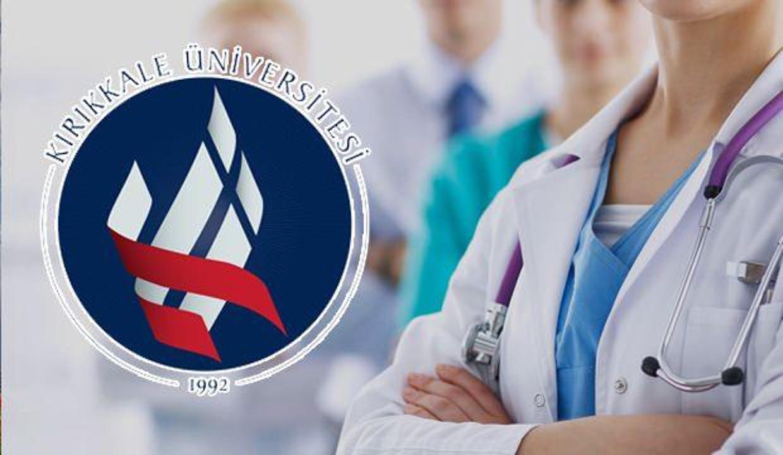 Ortaöğretim mezunu sağlık personeli alım ilanı! Son başvuru ne zaman?