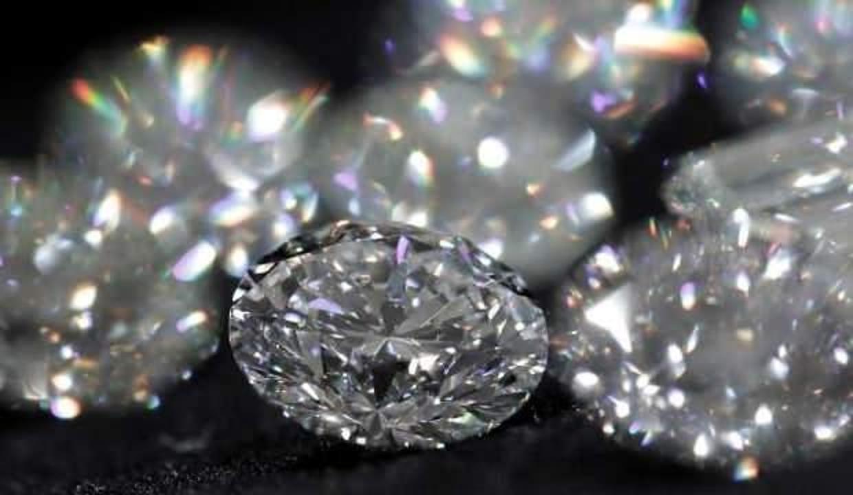 Mücevher hırsızından filmleri aratmayan milyonlarca euroluk soygun
