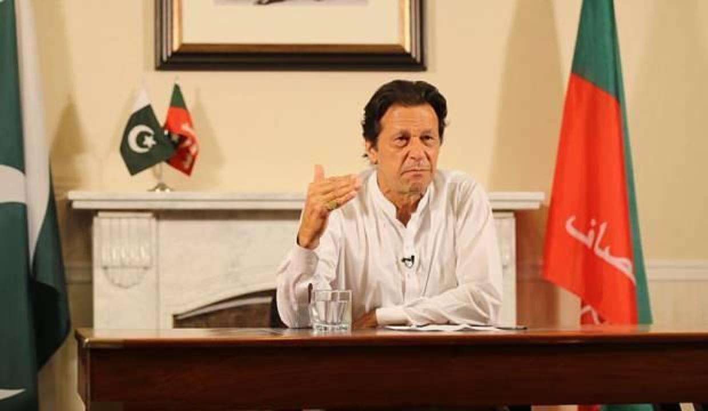 Pakistan'tan Taliban açıklaması: Sorumlusu biz değiliz