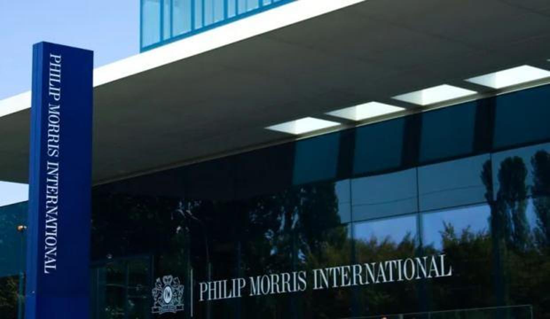 "Philip Morris'ten İngiltere'de ""sigara"" kararı"