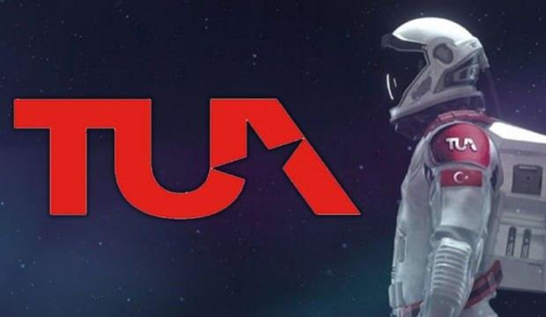 Türksat'ın tasarladığı TUA web sitesi ödül aldı