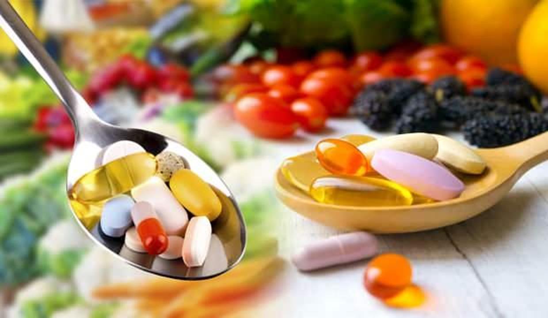 Vitamin ve mineral fazlası, eksiğinden daha zararlı!