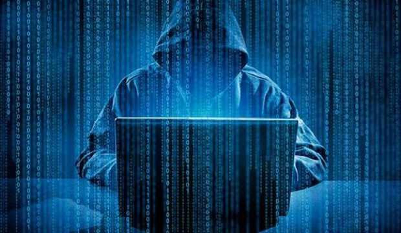 Bilgisayar korsanları 1 milyon kredi kartı bilgisini paylaştı