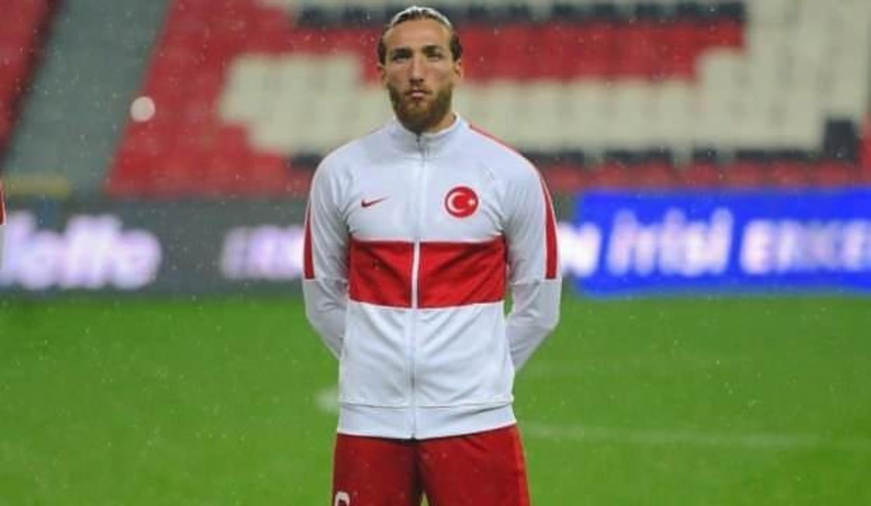Göztepe, Atakan transferinde sona yaklaştı