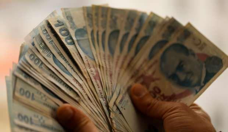 KOSGEB'den afet bölgeleri için kredi destek programı