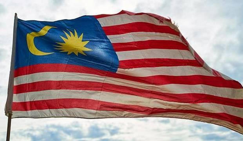 Malezya'da bir bakan daha istifa etti!