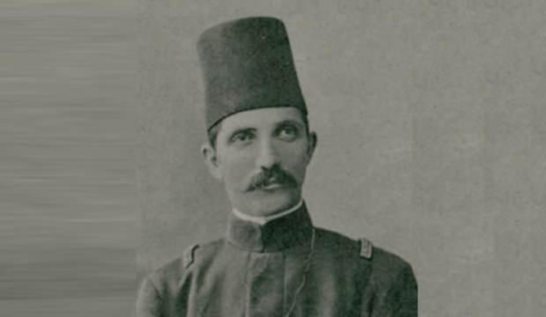 Nabizade Nazım kimdir? Türk edebiyatında ilk köy romanı Karabibik yazarı...