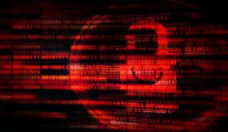 Yemenli hükümet üyelerinden BAE'ye casus yazılım Pegasus suçlaması